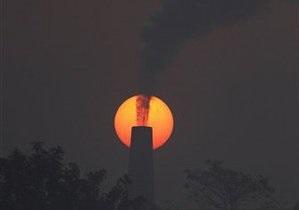 Не без оптимизма: Кабмин утвердил макропоказатели на 2013-й год