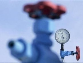 Нафтогаз рассчитался с Газпромом за купленный в марте газ