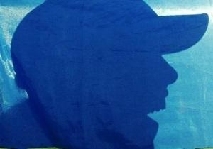 Британские ученые: Нецензурная брань обладает болеутоляющим эффектом