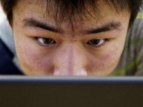 В Китае будут выдавать выпускникам вузов $29 тысяч на открытие бизнеса
