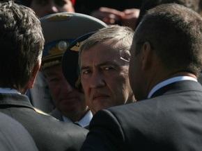 Черновецкий откроет в Киеве 16 фаст-фудов