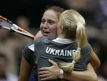 Roland Garros: Сестры Бондаренко в полуфинале