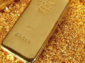 Ъ: Монголия продает канадцам обещанное России золотое месторождение