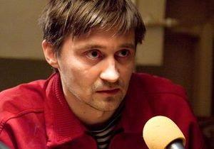 Сайт Следственного комитета удалил комментарий про обыск у режиссера фильма о российской оппозиции