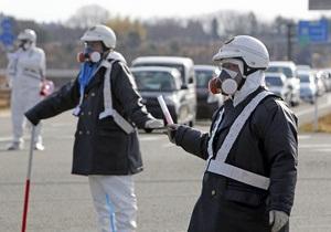 Авария на АЭС в Фукусиме возродила дебаты о безопасности ядерной энергии