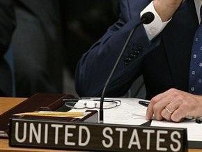 США призывают КНДР не усугублять напряженную международную ситуацию