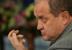 Могилев призвал подчиненных возбуждать максимальное количество дел по заявлениям граждан