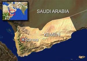 В Йемене убит правая рука главаря Аль-Каиды на Аравийском полуострове