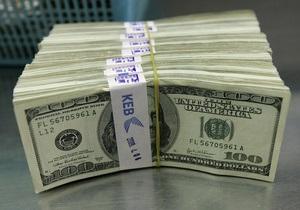 Украина продолжает привлекать сотни миллионов долларов на внутреннем рынке