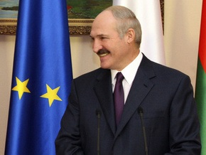 Совет Европы: Политика изоляции Беларуси ни к чему хорошему не привела