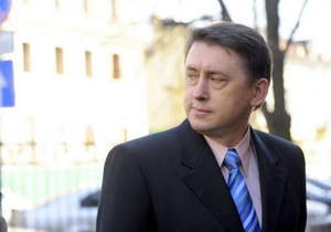 Новые пленки майора Мельниченко - пресса