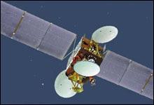Беларусь готовит специалистов для космической отрасли