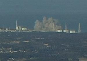 Расследование причин аварии на Фукусиме-1: оператор АЭС посчитал, что цунами не может возникнуть