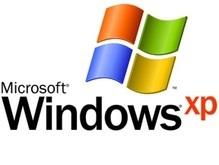 Microsoft выпустила пакет обновлений для Windows XP