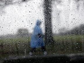 Прогноз погоды на 7 мая: в Украине похолодает