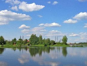 Эстонцы уничтожили четыре гектара российской земли