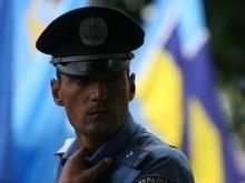 Милиция Горловки ищет украинку, выманившую у турка $20000