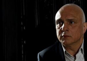 Муж Тимошенко назвал выборы недемократичными и призвал супругу прекратить голодовку