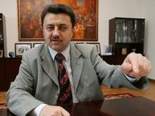 Ивченко: За транзит газа Россия должна платить $2,3