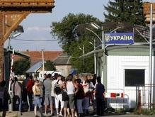 По количеству иммигрантов Украина занимает четвертое место в мире