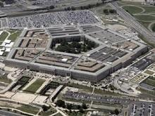 По данным разведки США, у Аль-Каиды нет оружия массового уничтожения