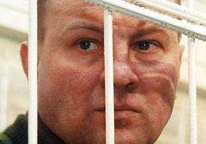 В центре Москвы застрелен бывший полковник, осужденный за убийство 18-летней чеченки