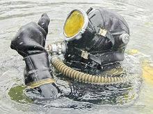 ТВ: Найдена пропавшая в Черном море лодка. Рыбаков не нашли
