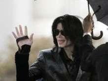 Суд снял с Майкла Джексона обвинения в смерти женщины