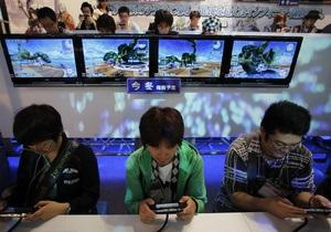 Неизвестные похитили личные данные пользователей Sega
