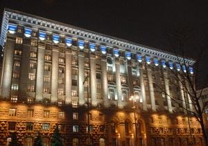 Для ремонта памятников в Киеве необходимо 2 млрд грн ежегодно