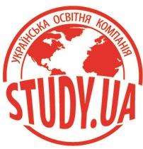 Результати фіналу конкурсу Навчання за кордоном від Компанії STUDY.UA