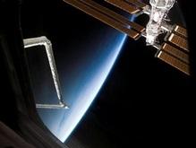 Астронавты Endeavour завершили серию космических прогулок
