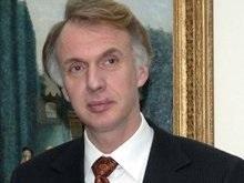 МИД: Украина проанализирует целесообразность своего участия в проектах СНГ