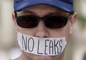 В Британии арестовали сторонников Ассанжа по подозрению во взломе платежных систем