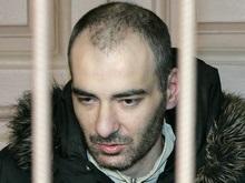 Адвокаты встретились с Алексаняном в горбольнице Москвы