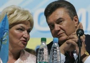Герман: Я буду счастлива, если мы будем опять вместе с Богатыревой