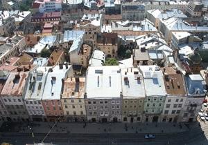Милиция задержала жителя Львова, который  практически ежедневно  грабил квартиры