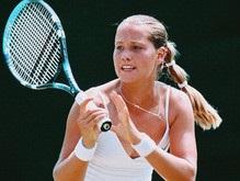 Американская теннисистка стала звездой Playboy