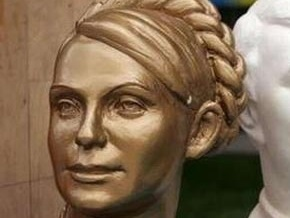 В Черновцах откроют мини-памятник Тимошенко