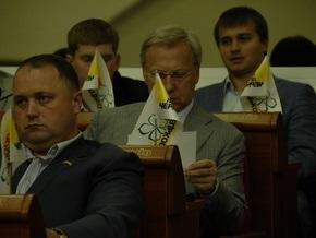 Киевсовет разрешил милиционерам ездить в транспорте бесплатно
