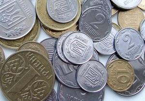 Кабмин прогнозирует рост ВВП Украины в 2014 г. на уровне 3%, - законопроект