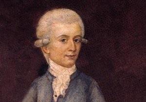 В Германии на  очистных сооружениях будут проигрывать композиции Моцарта