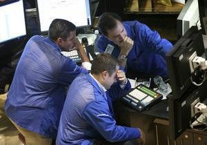 Украинский агрохолдинг вошел в польский фондовый индекс  WIG 20