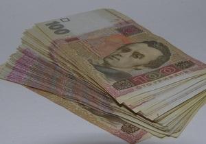 Азаров назвал сумму возмещенного НДС за первый квартал 2011 года