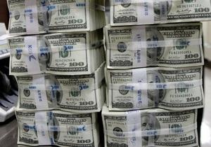 МВФ одобрил выделение Египту $3 млрд кредита