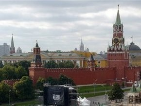 В МИД России считают, что Украина  сильно отравила атмосферу наших отношений