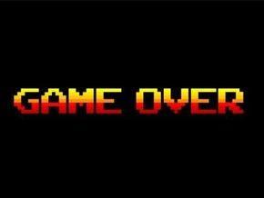 Японец похитил ребенка, чтобы поиграть с ним в электронные игры