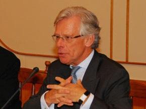 Комиссар ОБСЕ изучает в Крыму соблюдение прав русских
