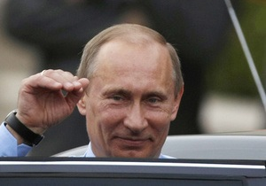 Путин обещает Беларуси субсидий на $4 млрд