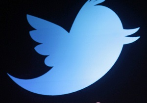 Twitter начал поддерживать хэштеги на русском языке
